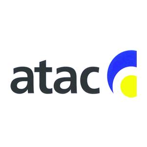 ATAC - Asbestos Testing and Consultancy - ENV Surveys