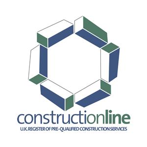 Constructionline – ENV Surveys