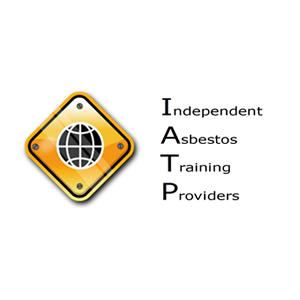 IATP - Independent Asbestos Training Providers - ENV Surveys